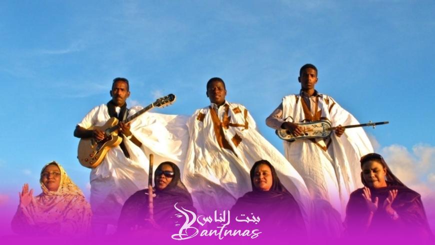الثقافة المغربية